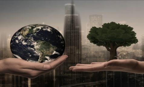 众和再生资源回收